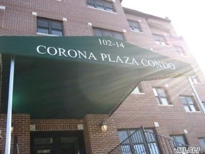 Corona Condo/Townhouse For Sale