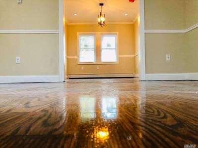 Roosevelt Single Family Home For Sale: 39 Dawes Ave