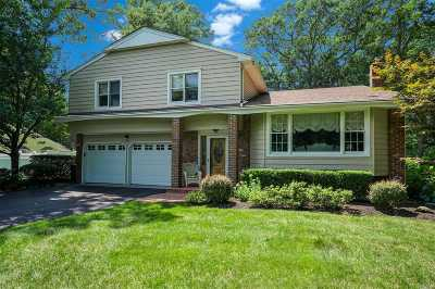 E. Northport Single Family Home For Sale: 5 Brian Ln