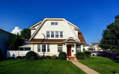 Mineola Single Family Home For Sale: 200 Horton Hwy