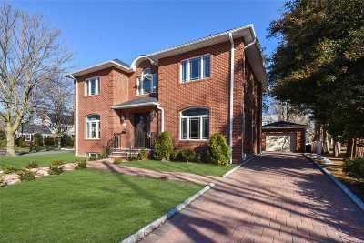 E. Williston Single Family Home For Sale: 197 Glenmore St