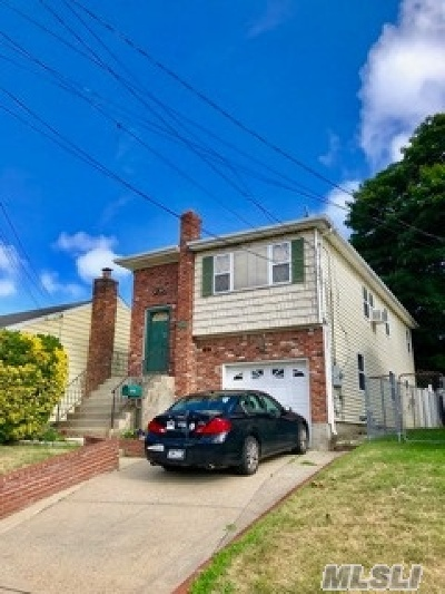 Floral Park Single Family Home For Sale: 175 Fredrick Ave