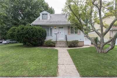 Little Neck Single Family Home For Sale: 37-03 255th St