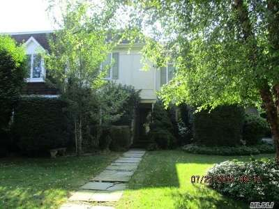 East Hampton Condo/Townhouse For Sale: 18 Toilsome Ln