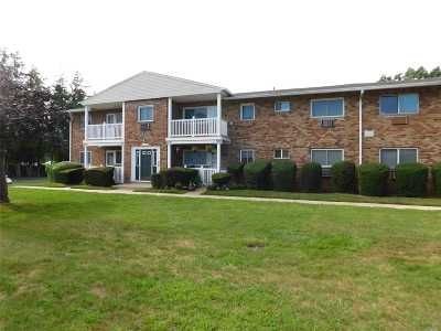 central Islip Rental For Rent: 55 Adams Rd #2