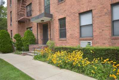 Bayside Co-op For Sale: 47-21 215th Pl #2D