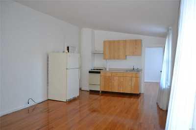 Huntington Rental For Rent: 55 E Main St