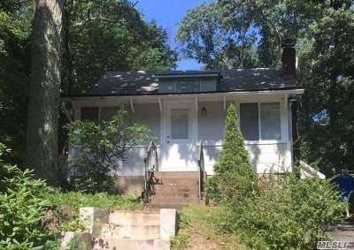 Poquott Rental For Rent: 68 Washington