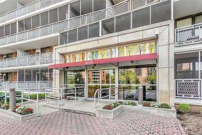 Rego Park Co-op For Sale: 61-35 98th St #4D