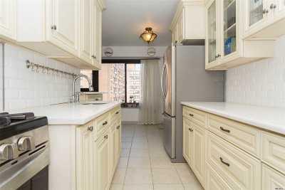 Long Island City Co-op For Sale: 33-68 21st St #10C