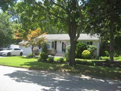 Lake Grove Rental For Rent
