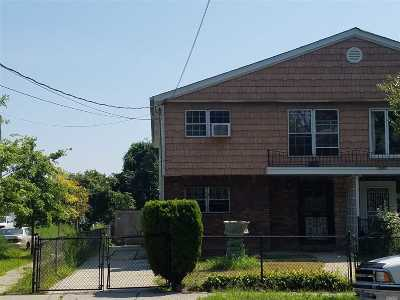 Brooklyn Multi Family Home For Sale: 1212 Stanley Ave