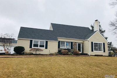 E. Williston Single Family Home For Sale: 193 Charles St