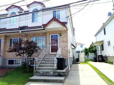 Brooklyn Single Family Home For Sale: 30 Georgetown Ln