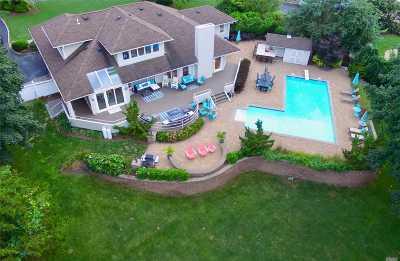 Mt. Sinai Single Family Home For Sale: 5 Sean Ln