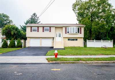 Brentwood Single Family Home For Sale