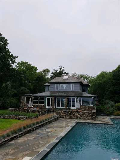 East Moriches Rental For Rent