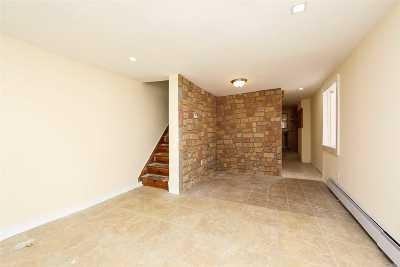 Corona Single Family Home For Sale: 33-34 109th St