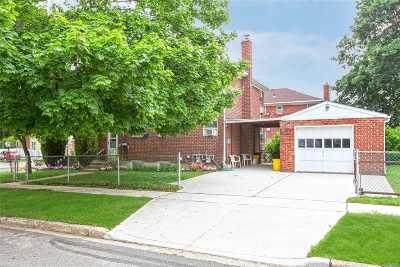 Farmingdale Multi Family Home For Sale