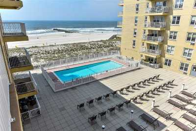 Lido Beach, Long Beach Co-op For Sale: 700 Shore Rd #5Dd