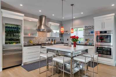 Setauket NY Single Family Home For Sale: $625,000