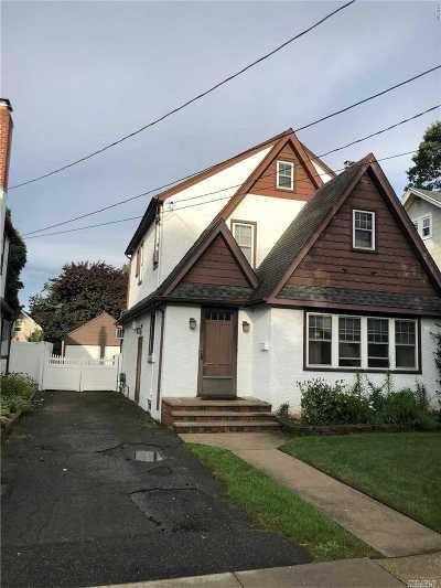 Nassau County Rental For Rent: 106 Edmund