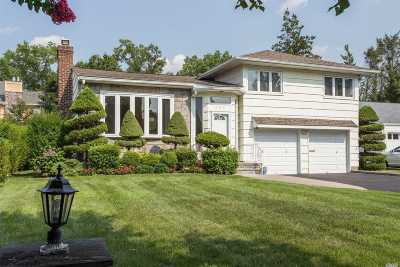 Garden City Single Family Home For Sale