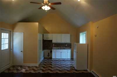 Hampton Bays Single Family Home For Sale: 26 Ponquogue Ave