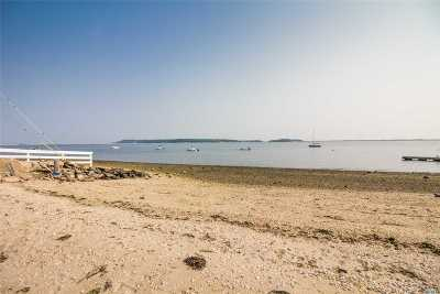 Huntington NY Residential Lots & Land For Sale: $795,000