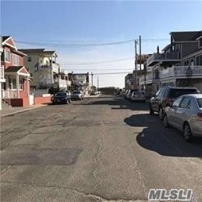 Nassau County Rental For Rent: 33 Minnesota Ave