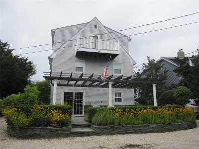Miller Place Rental For Rent: 113 Harbor Beach Rd.