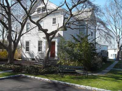 Huntington NY Rental For Rent: $2,350