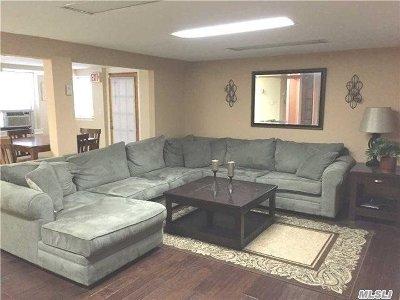 Huntington Sta NY Rental For Rent: $1,750