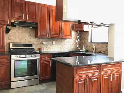 Long Island City Single Family Home For Sale: 48-26 38 St