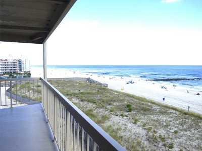 Lido Beach, Long Beach Co-op For Sale: 750 Shore Rd #4L