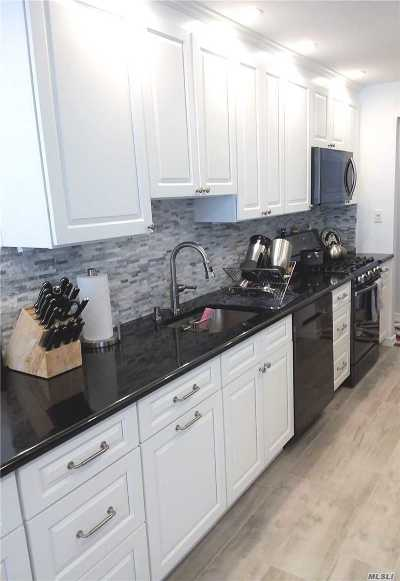 Long Beach NY Co-op For Sale: $468,888