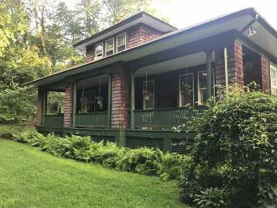Huntington NY Rental For Rent: $2,800