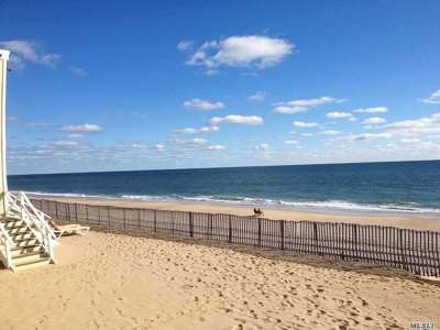 Montauk Condo/Townhouse For Sale: 126 S Emerson Ave #37