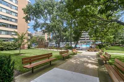 Whitestone Co-op For Sale: 1011 162nd St #5C