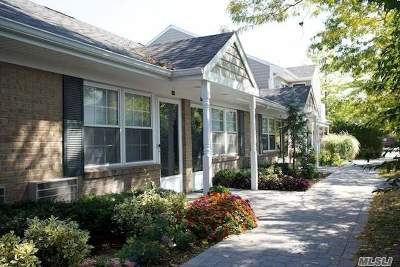 Bay Shore Rental For Rent: 241 W Main St #13