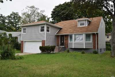 Roosevelt Single Family Home For Sale: 209 E Pennywood Ave