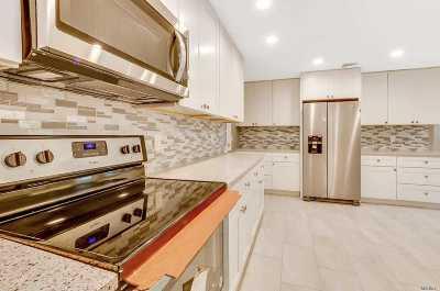 Lake Ronkonkoma Single Family Home For Sale: 30 Champlin St