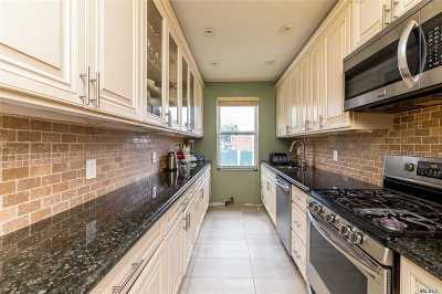 Astoria Multi Family Home For Sale: 48-15 28 Ave