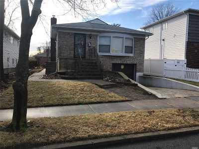 Little Neck Single Family Home For Sale: 6416 Marathon Pky