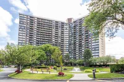 Bayside Condo/Townhouse For Sale: 2 Bay Club Dr #10H