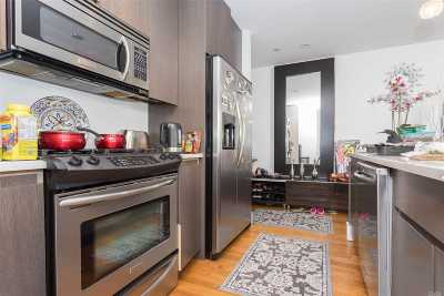 Astoria Condo/Townhouse For Sale: 11-42 31st Ave #1B