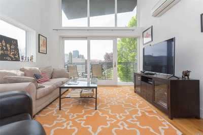 Astoria Condo/Townhouse For Sale: 11-42 31st Ave #3B