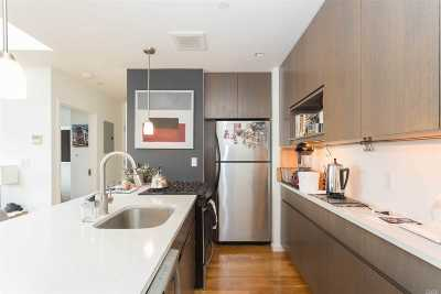 Astoria Condo/Townhouse For Sale: 11-42 31st Ave #4B