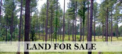 Manorville Residential Lots & Land For Sale: Woodland Ave