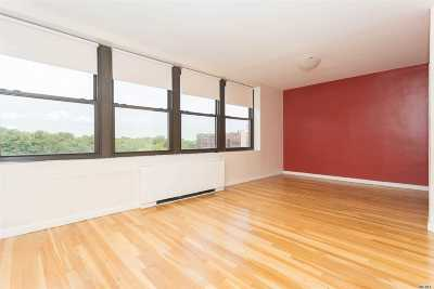 Bayside Co-op For Sale: 18-55 Corporal Kennedy St #5G